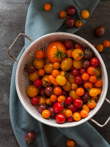 amy-johnson-cherry-tomatoes.jpg